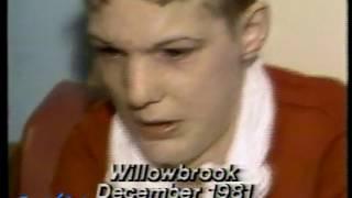 Download Willowbrook II Video