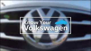 Download Knowing Your VW: 2018 Volkswagen | Front Assist Video
