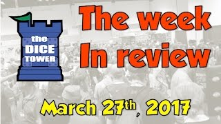 Download Week in Review - March 27, 2017 Video