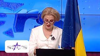 Download Sosia Vioricăi Dăncilă, Irena Boclincă: ″Suntem iar frânarul Europei.... grânarul Europei″ Video