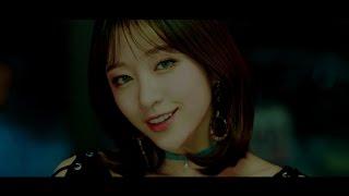 Download [MV] 루나, 하니, 솔라 Luna, Hani, Solar - HONEY BEE (Prod.by 박근태 Keun Tae Park) Video