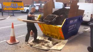 Download AMAZING!! Total IDIOTS At Work 2019!!! Video