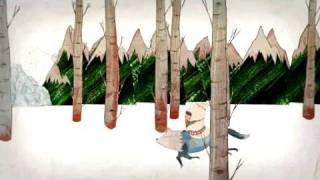 Download Sarah Blasko - 'No Turning Back' Video