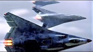 Download MOST Advanced Fighter Aircraft In The World Video