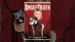 Download Angel Of Death (2009) Video