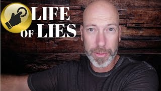 Download Narcissist's Life Of Lies And Manipulation - You Don't Want Any Part Of It. Video