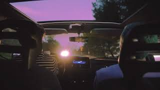 Download Lauv & Troye Sivan - i'm so tired... Video