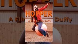 Download Hopper Video