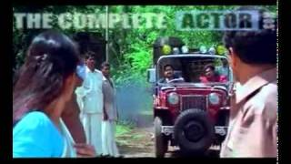 Download MOHANLAL- THE MASTER OF DIALOGUES - PART 2 Video