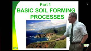 Download Engineering Geology And Geotechnics - Lecture 1 Video