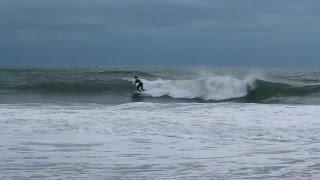 Download Knee High Gulf Coast Volume 1: 1/7/17 Video