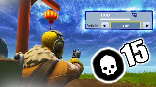 Download How Hard Is No Crosshair? NO AIM CHALLENGE Video