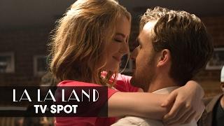 """Download La La Land (2016 Movie) Official TV Spot – """"Love Story"""" Video"""