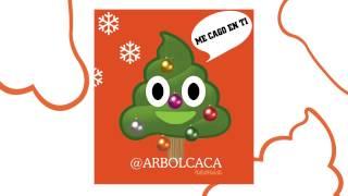 Download ME CAGO EN TÍ ″en el año viejo, en el año nuevo″ Arbolcaca (Trap Remix) Video