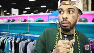 Download How Pink Dolphin Clothing Got Started Video
