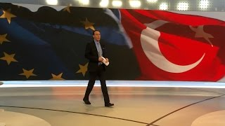 Download Turkish Threat to Europe Video