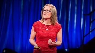 Download Climate Change Is Happening. Here's How We Adapt   Alice Bows-Larkin   TED Talks Video