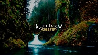 Download 【Chillstep】Killigrew - River Flows in You Video