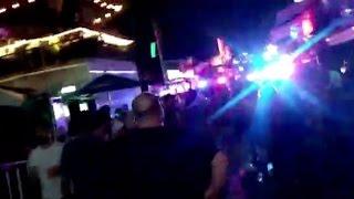 Download Gritos y llanto en balacera en Playa del Carmen Video