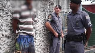 Download Décimo Episódio ″ROTA A FORÇA POLICIAL″ Video