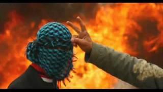 Download KÜRTCE RAP ARABESK 2009 İnkar Etme Kendini... Video