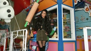 Download Behind the Scenes of the Macy's Thanksgiving Day Parade 2017 Video