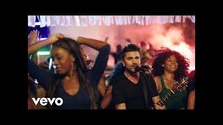 Download Juanes - La Luz Video