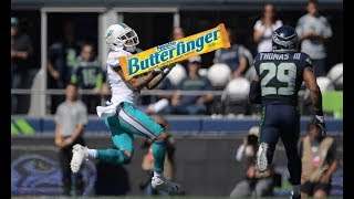 Download NFL ″Butter Fingers″ Moments Video