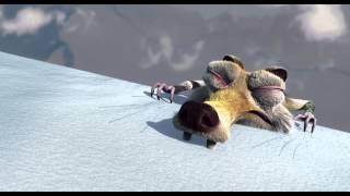 Download L'Era Glaciale 2: il Disgelo Video