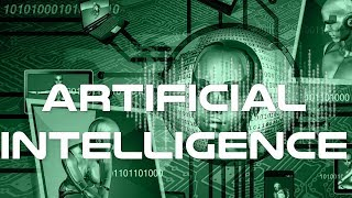 Download Artificial Intelligence Documentary Video