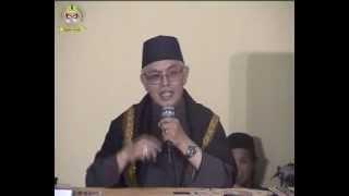Download MKTM AJENGAN GAOTS - MASJID NURUL ULUM SURYALAYA Video