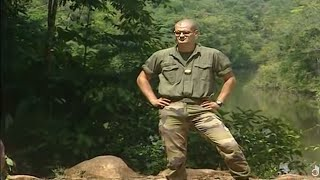 Download The foreign legion : men without a past (full documentary) Video