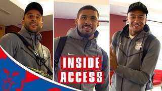 """Download """"We're Back!"""" 