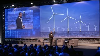 Download Exponential Energy | Ramez Naam | SingularityU South Africa Video