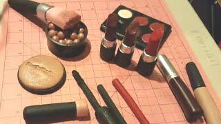 Download Maquillaje en fondant Video