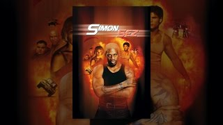 Download Simon Sez Video