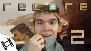 Download ReCore #2 VÁGATLAN Video