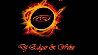 Download Dj Edgar & Weke en Dsigual ॐ 6.Junio.1999 (parte 2) - Powered by Edgar&Weke Video