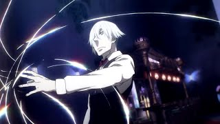 Download Death Parade Most Intense Scene Build up Video