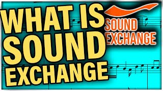 Download What Does SoundExchange Do & How to Collect Digital Royalties. Video
