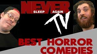 Download Best Horror Comedies Video