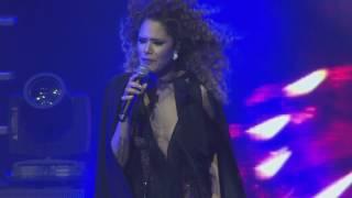 Download Adriana Lua - Se você quer me amar + Vou-me entregar Video