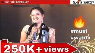Download SAFE SHOP : DREAM COMPLETED Thank You Safe Shop India Video