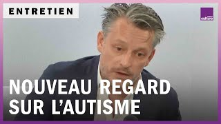 Download Autisme : nouveaux regards sur la norme Video