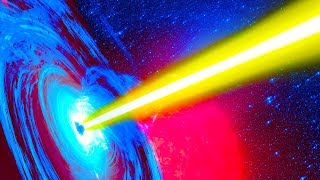 Download Something Strange Is Glowing in the Milky Way, Scientists Are Worried Video