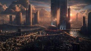 Download Top 10 Best City Building Games Video