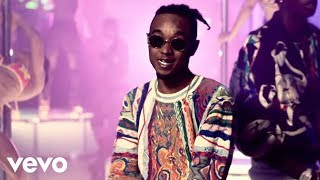 Download Rae Sremmurd - Throw Sum Mo ft. Nicki Minaj, Young Thug Video