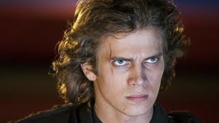 Download Why Hollywood Won't Cast Hayden Christensen Video