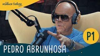 Download Pedro Abrunhosa - ″eu nunca quis ser famoso...″ - Maluco Beleza (P1) Video