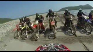 Download Камчатка (Dirt Bike) Вилючинск Video